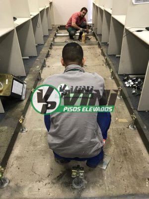 obras-2018-6