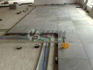obras-vini-pisos-elevados11