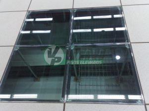 obras-pisos-elevados3